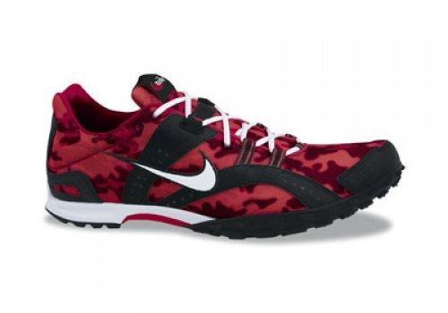 Nike Zoom Waffle XC VI Spike Chuh 316498–612