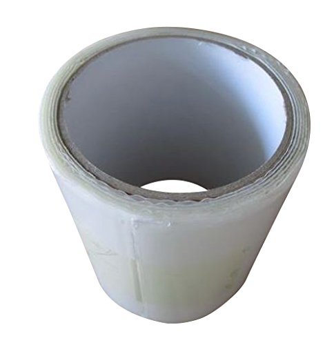 Pvc Duct Pipe - 9