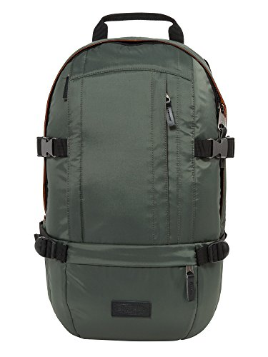 Eastpak Floid Backpack Taylored Khaki One Size by Eastpak