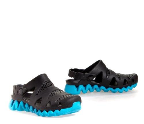 (Reebok ZIGSTORM Athletic Boys Shoes size 7)