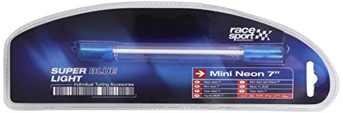 Sumex 4001702 Mini Neon Tube 7 Blue
