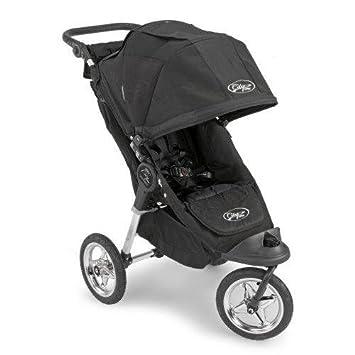 Amazon.com: Baby Jogger – 2008 City Elite – Silla de paseo ...