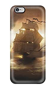 Ryan Knowlton Johnson's Shop 7559380K59872250 Iphone 6 Plus Case Bumper Tpu Skin Cover For Empire Total War 3 Accessories
