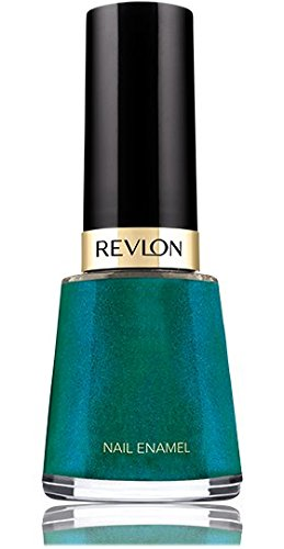 Amazon Revlon Nail Art Shiny Matte Khaki Stain 026 Oz