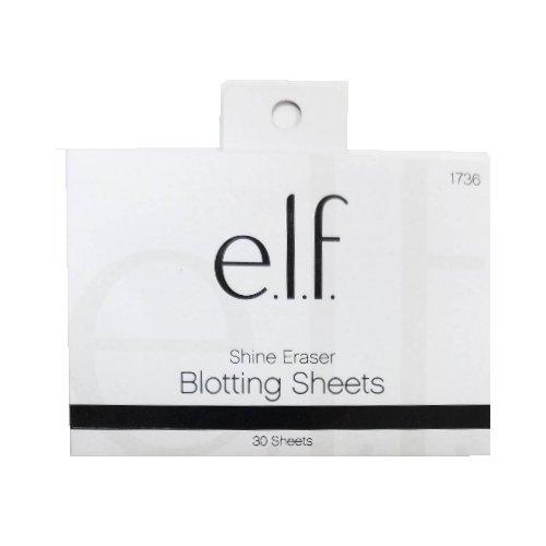 (6 Pack) e.l.f. Shine Eraser