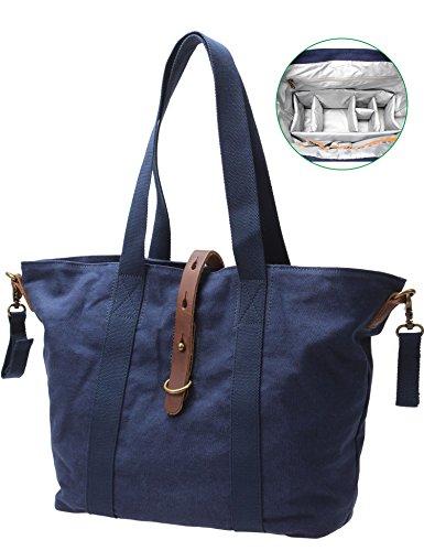 Diaper Organizer Weekender i568 blue product image