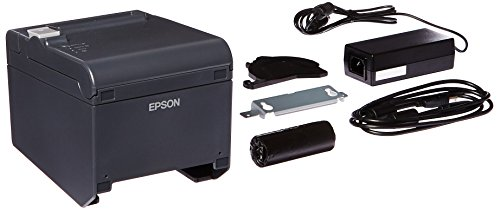 EPSON TMT20II WINDOWS 7 DRIVERS DOWNLOAD