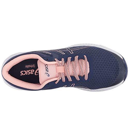 (アシックス) ASICS レディース ランニング?ウォーキング シューズ?靴 FuzeX Lyte 2 [並行輸入品]