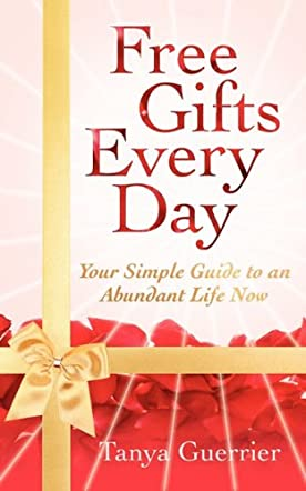 Free Gifts Every Day