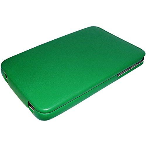 """Piel Frama """"Imagnum"""" Leather Case for Samsung Galaxy Tab ..."""