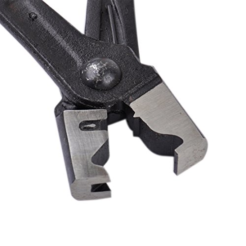 beler Universal Car Clic and Clic-R Type Hose Plier Collar Clip Swivel Drive Shafts Angle Boot Clamp by beler (Image #3)