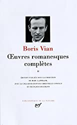 OEuvres romanesques complètes (Tome 2)