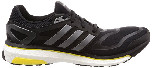 VIVYELLOW M Energy Black Men NEIRME BOOST BLACK1 adidas qY8wza