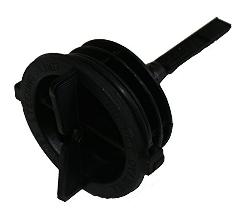 Needa Parts 825824 Power Steering Pump Cap