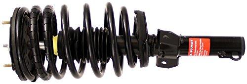 Monroe 171780 Quick-Strut Complete Strut Assembly