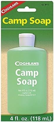 Coghlans Camp Soap