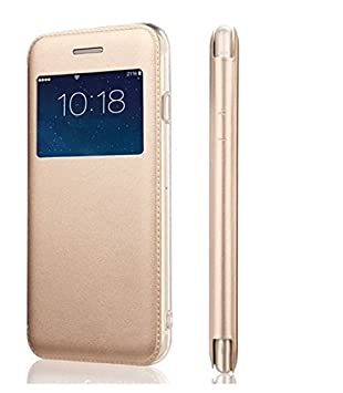 coque iphone 6 plus camel