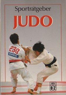 Sportratgeber: Judo