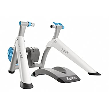 Tacx Vortex Smart Ergotrainer with Electro Brake