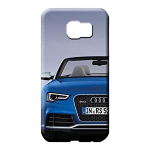 samsung galaxy s6 edge covers protection Snap-on Pretty phone Cases Covers mobile phone covers Aston martin Luxury car logo super