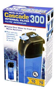10 gallon fish tank saltwater - 3