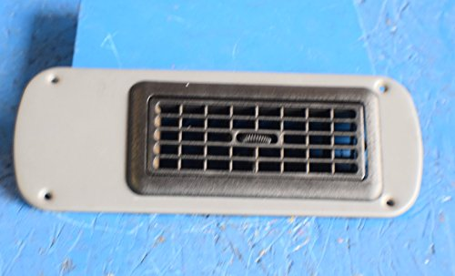 FREIGHTLINER DASH VENT LOUVER PANEL 22-46623 002 LOW SHIPPING --> 7506