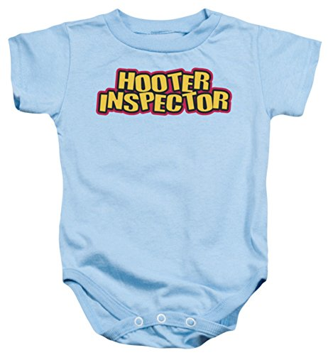 infant-hooter-inspector-infant-onesie-size-24-mos