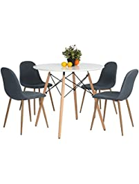 Kitchen Dining Room Tables Amazoncom