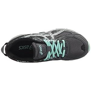 ASICS Gel-Venture 6 Cleaning Shoe - top