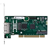 Digium 1TE236F Two (2) span digital T1/E1/J1/PRI PCI 3.3/5.0V card