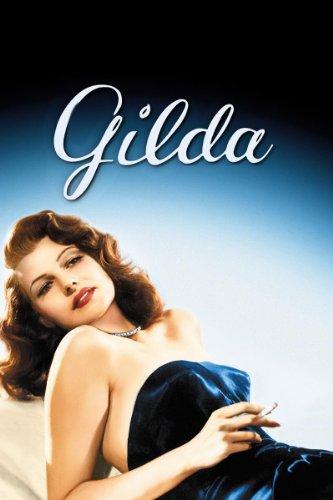 λίστα Τζίλντα Ηθοποιός  (Cast)   : Ψηφοφορία για τα αγαπημένα σας.