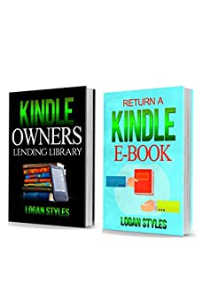 How can i share kindle books with friends