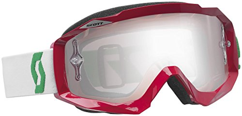 ''Scott USA Hustle Goggles by Scott USA