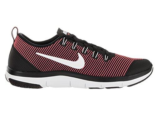 Nike 833258-002, Scarpe Sportive Uomo Nero