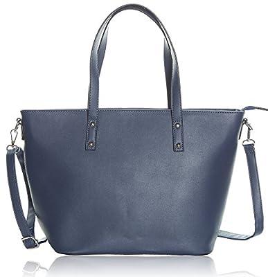 Handbags For Women - Tote Bag, Crossbody, Top Handle Satchel Purse With Top Zipper Closure