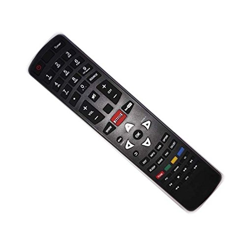 New Compatible Universal Remote Control Fit For TCL L26HDM12