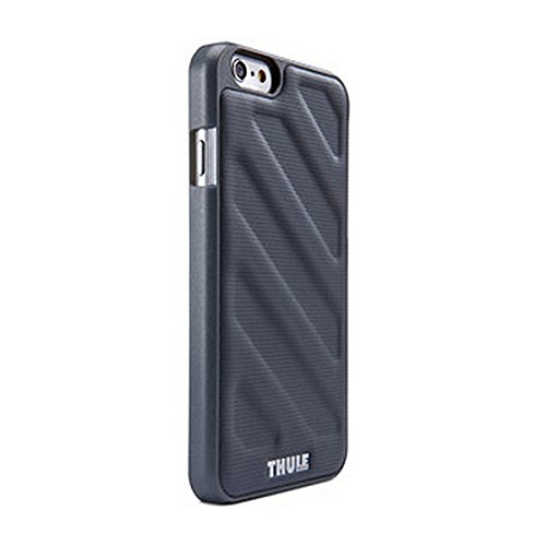 thule-10-gauntlet-case-for-iphone-6-plus-slate