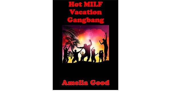 Hot milf invites boy to hotel