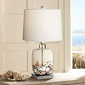 412I8AApSWL._SS300_ Best Coastal Themed Lamps