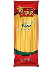 Star Pasta Spaghetti, 1.6m - 400g
