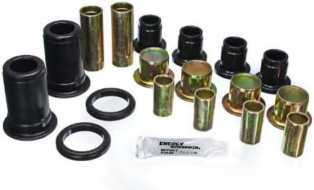 Energy Suspension 3.3150G CONTROL ARM BUSHING SET