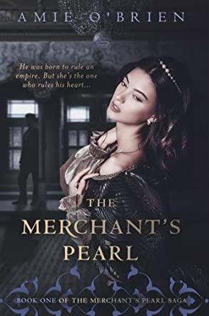 The Merchant's Pearl
