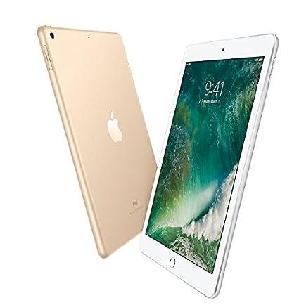 iPad with WiFi 32GB