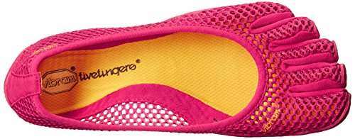 VI B and Women's Pink Vibram Shoe Yoga Fitness wqpSPUF