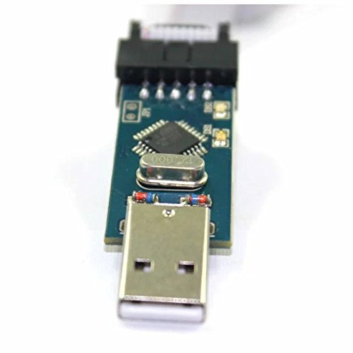 paddsun-usbasp-avr-programming-device-for-atmel-quadcopter-kk2-kk2x-update-tool-by-atomic-market