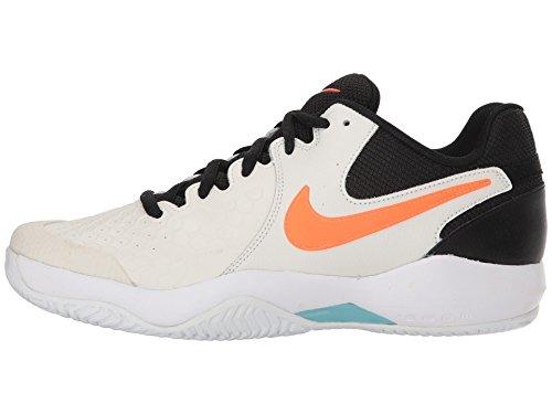 orange sail blue Air Multicolor 002 Blaze Void phantom Hombre Zoom Para Zapatillas Resistance De Nike Deporte BvWUOTwOq
