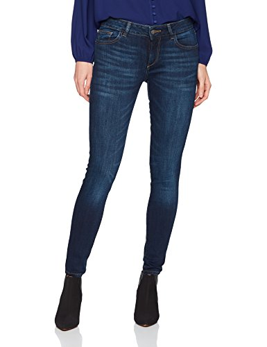 DL1961 Women\'s Emma Power Legging Jeans