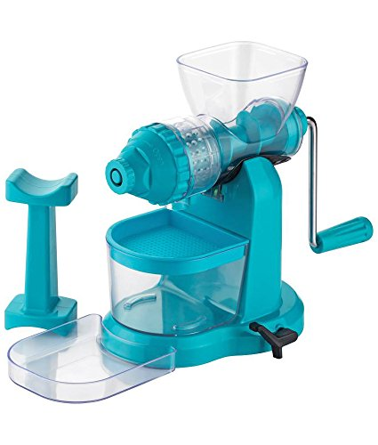 Classic Fruits Vegetable Juicer- Capital Kitchenware