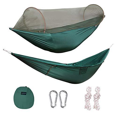 G4Free Large Camping Hammock