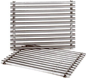 ooking Grate (Spirit Stainless Steel)